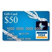 visagiftcard-thumb.jpg