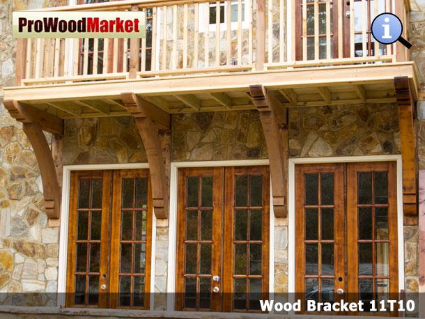 wood-bracket-11t10-v2.jpg