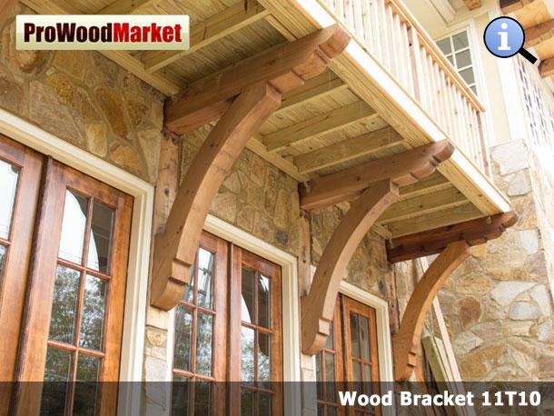 wood-bracket-11t10.jpg