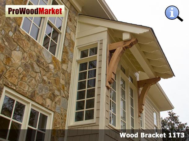 wood-bracket-11t3.jpg