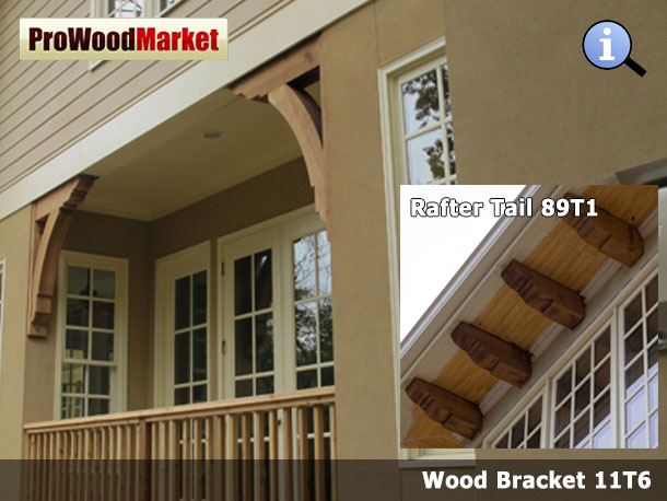 wood-bracket-11t6-rafter-tail-89t1.jpg