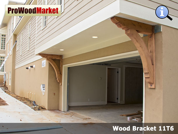 wood-bracket-11t6.jpg