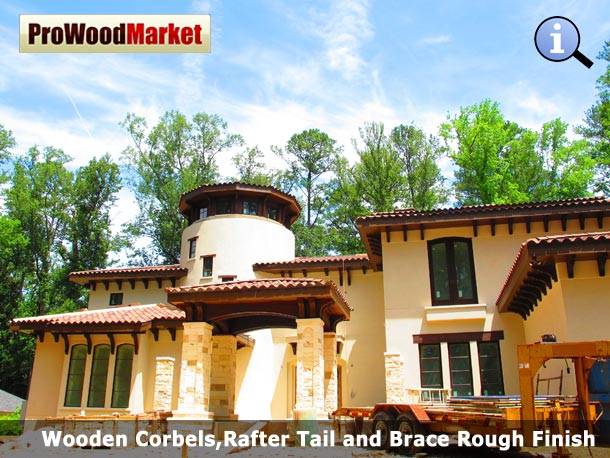 wood-corbels-brackets-and-rafter-tail-by-pro-wood-market-potm5-p0.jpg