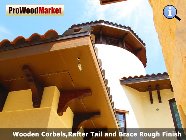 wood-corbels-brackets-and-rafter-tail-by-pro-wood-market-potm5-p1.jpg