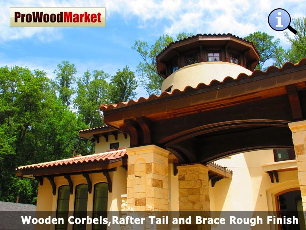 wood-corbels-brackets-and-rafter-tail-by-pro-wood-market-potm5-p2.jpg