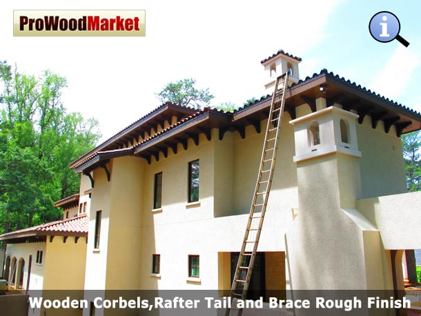 wood-corbels-brackets-and-rafter-tail-by-pro-wood-market-potm5-p5.jpg