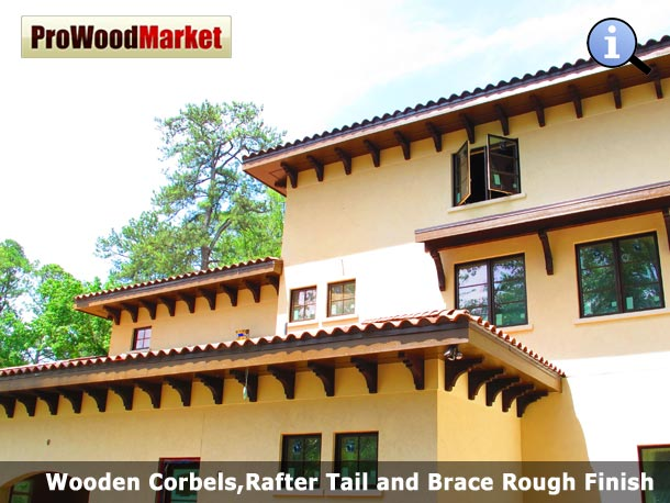 wood-corbels-brackets-and-rafter-tail-by-pro-wood-market-potm5-p6.jpg