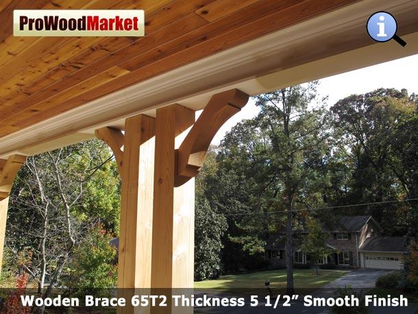 wooden-brace-65t2-promo2.jpg