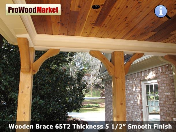 wooden-brace-65t2-promo3.jpg