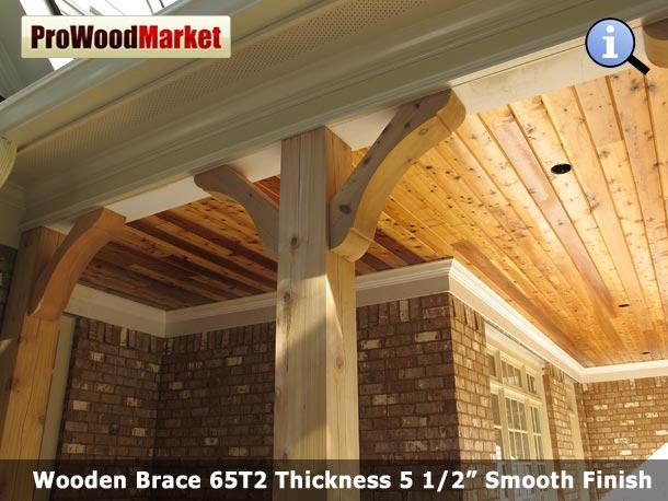 wooden-brace-65t2-promo4.jpg