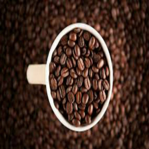 Roasted Coffee Beans MULTI PACK, 5 x 250grms packs