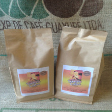 Roasted Coffee Beans MULTI PACK, 2 x 1kgs