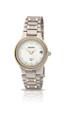Sekonda Ladies Titanium Watch 4912 RRP £79.99 hypoallergenic