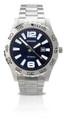 Sekonda Gents Watch 3253 Blue Face RRP £49.99