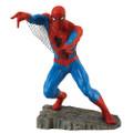 Marvel Comics Spider Man Figurine A27599