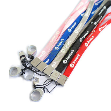 eGo Lanyard for eCigarettes
