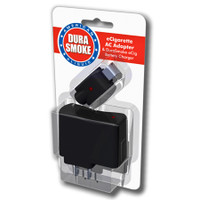 DuraSmoke Wall Charger