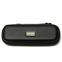 Joyetech eGo Carry Case (Medium)