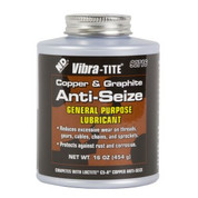 Vibra-Tite 9071 16oz Copper Anti-Seize (Case of 12)