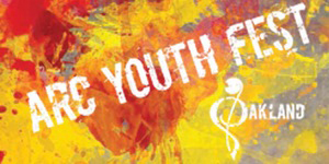 arcyouthfest2016.jpg