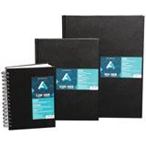 artalternativessketchbooks.jpg