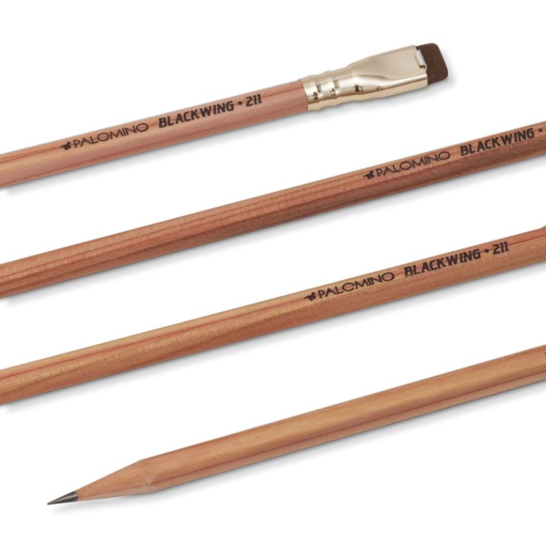 blackwing211.jpg