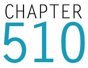 chapter510logofinal-opt.jpg