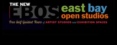 ebos-logo1-sm.jpg