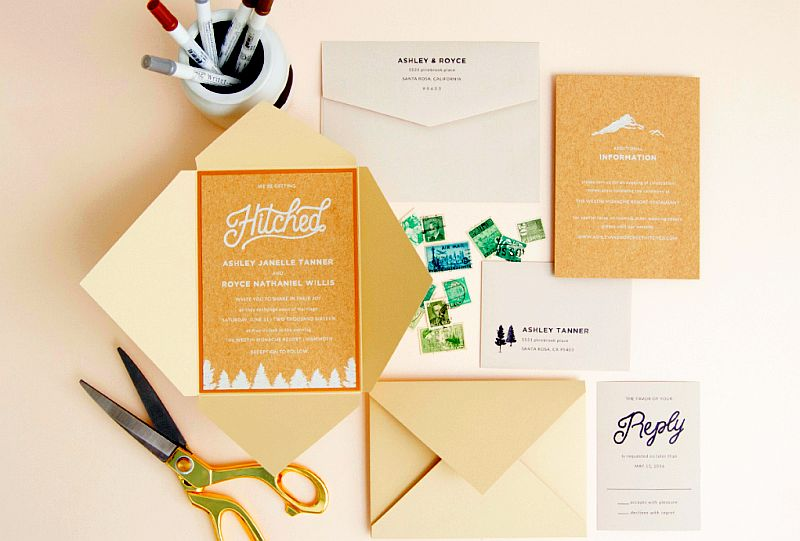 envelopments-hitched-invite-services-image.jpg