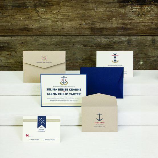 envelopments-wedding-album-anchor-lighthouse-img2122.jpg