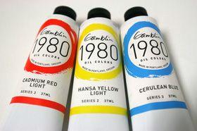gamblin1980.jpg