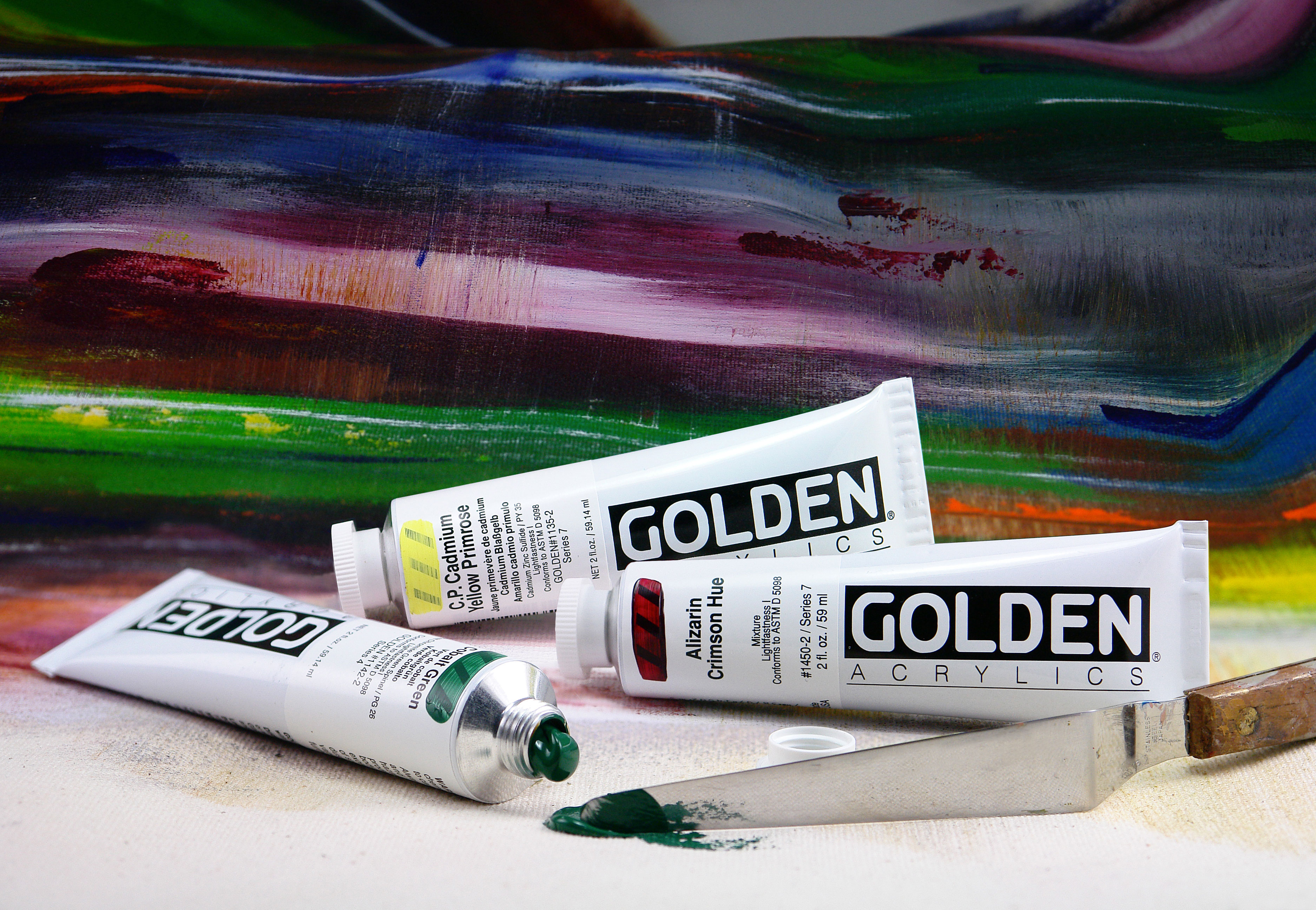 goldenacrylics2.jpg