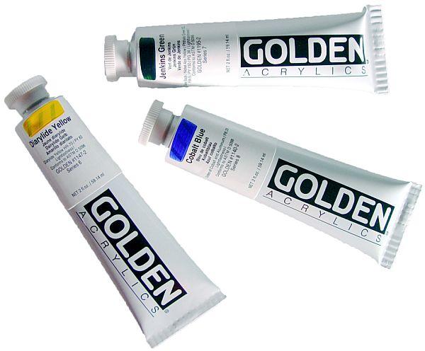 goldenheavybody2oz.jpg