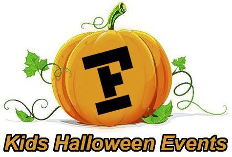 halloween-display-crop.jpg