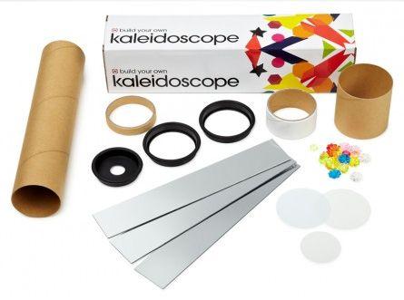 kaleidoscope4.jpg