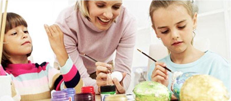 kids-category-banner.jpg