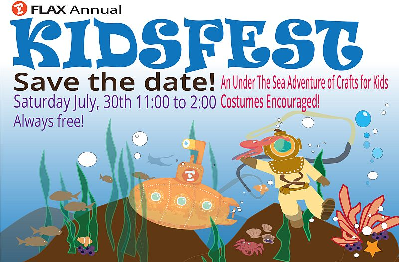 kidsfest-save-the-date-poster2.jpg