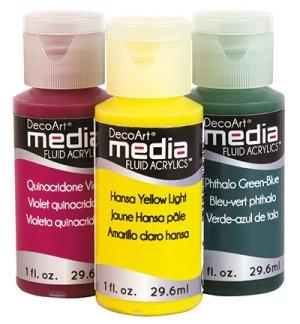 mixed-media-acrylics.jpg