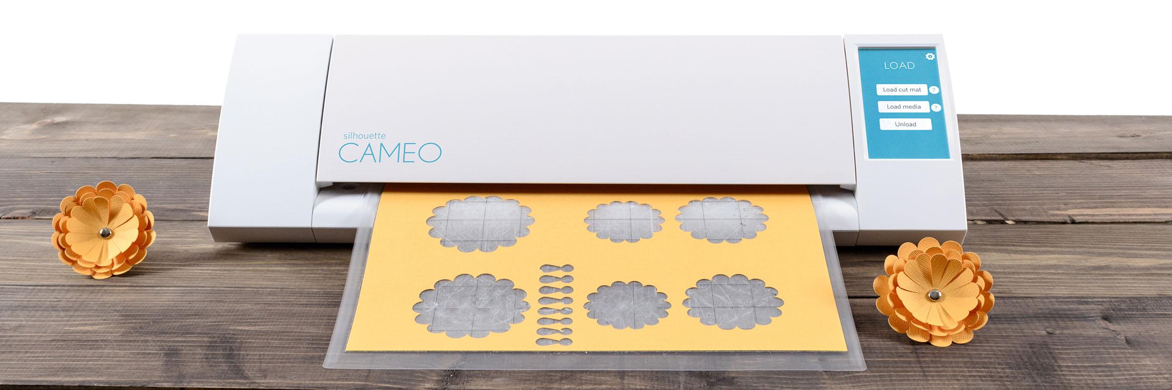 newcameo-frontmatflowers.jpg