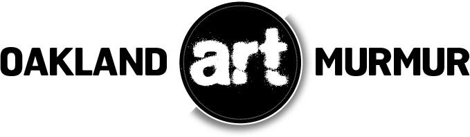 oam-logo2.jpg