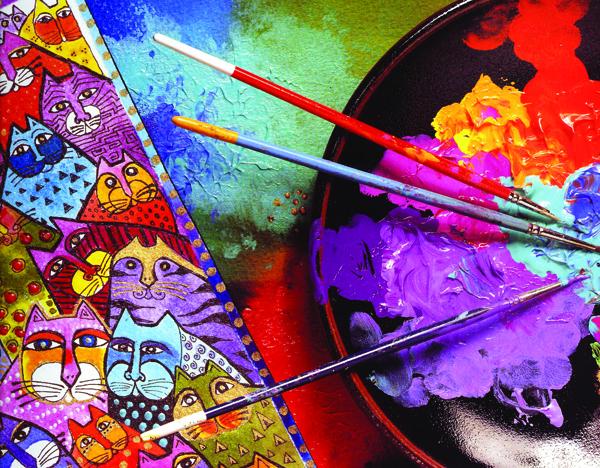 paint-and-brush-graphic.jpg
