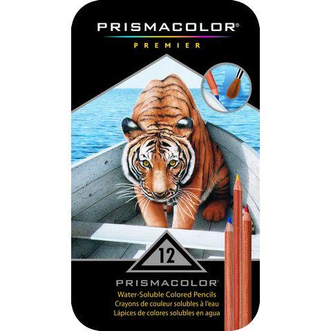 prismacolorws12tin.jpg