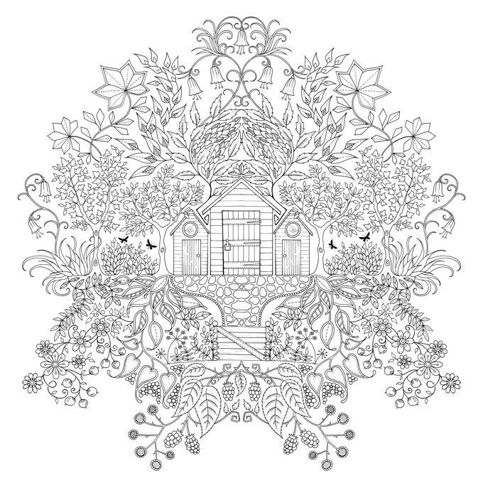 secretgarden2.jpg