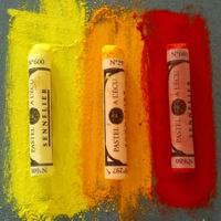 sennelier-pastels-workshop-1-sq.jpg