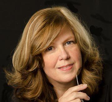 Sharon Kyle Kuhn