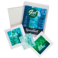 speedball-gel-plates-sq.jpg