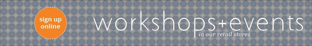 workshops-banner-4.2016-v1.jpg