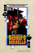 Badman's Bordello by Cort Martin (eBook)