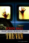 The Van: A Tale of Terror by John Ball (eBook)