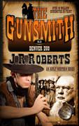 Denver Duo by J.R. Roberts (Print)